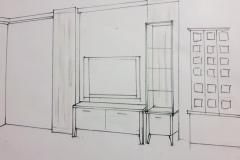 gallerie_zeichnunge1