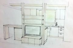 gallerie_zeichnungen